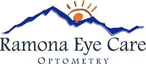 Ramona Eye Care Optometry